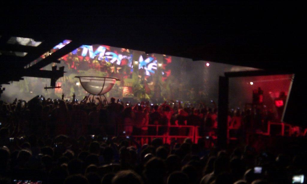 Barcelona-Ibiza-Mallora August 2012 IMAG0451