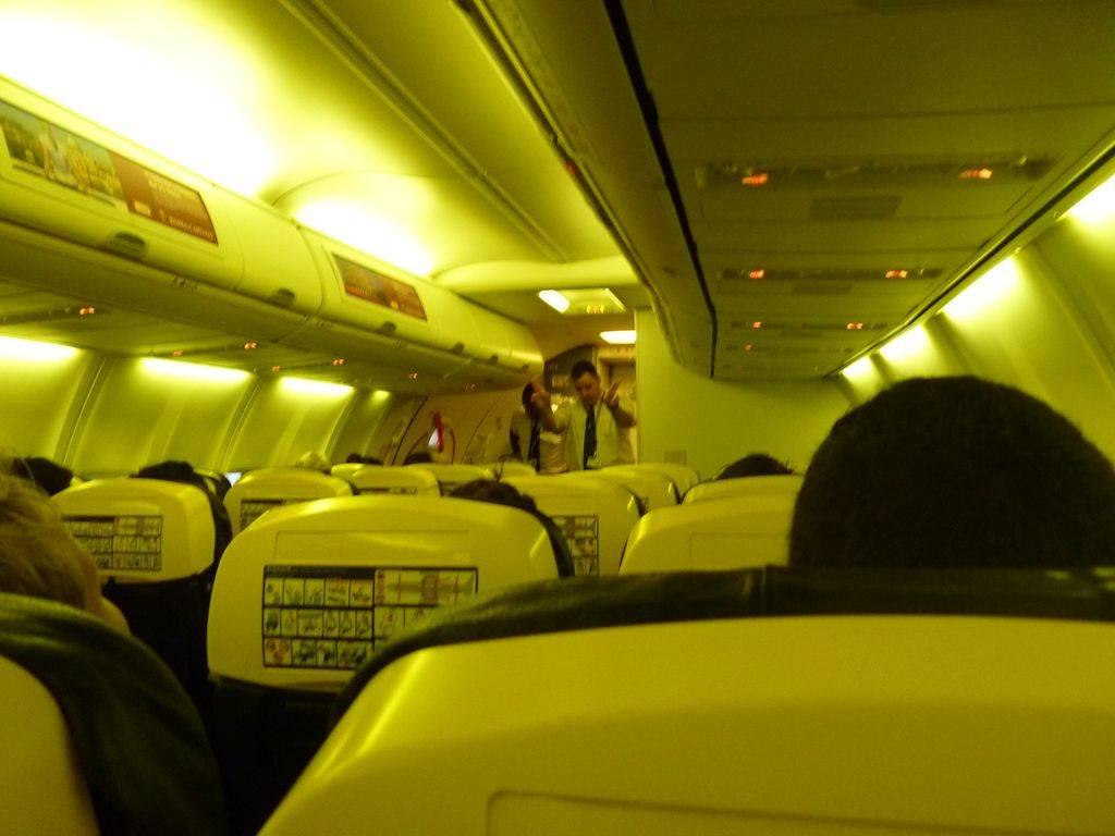 Barcelona-Ibiza-Mallora August 2012 P1190409