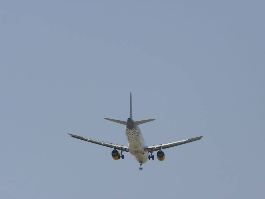 Barcelona-Ibiza-Mallora August 2012 P1190417