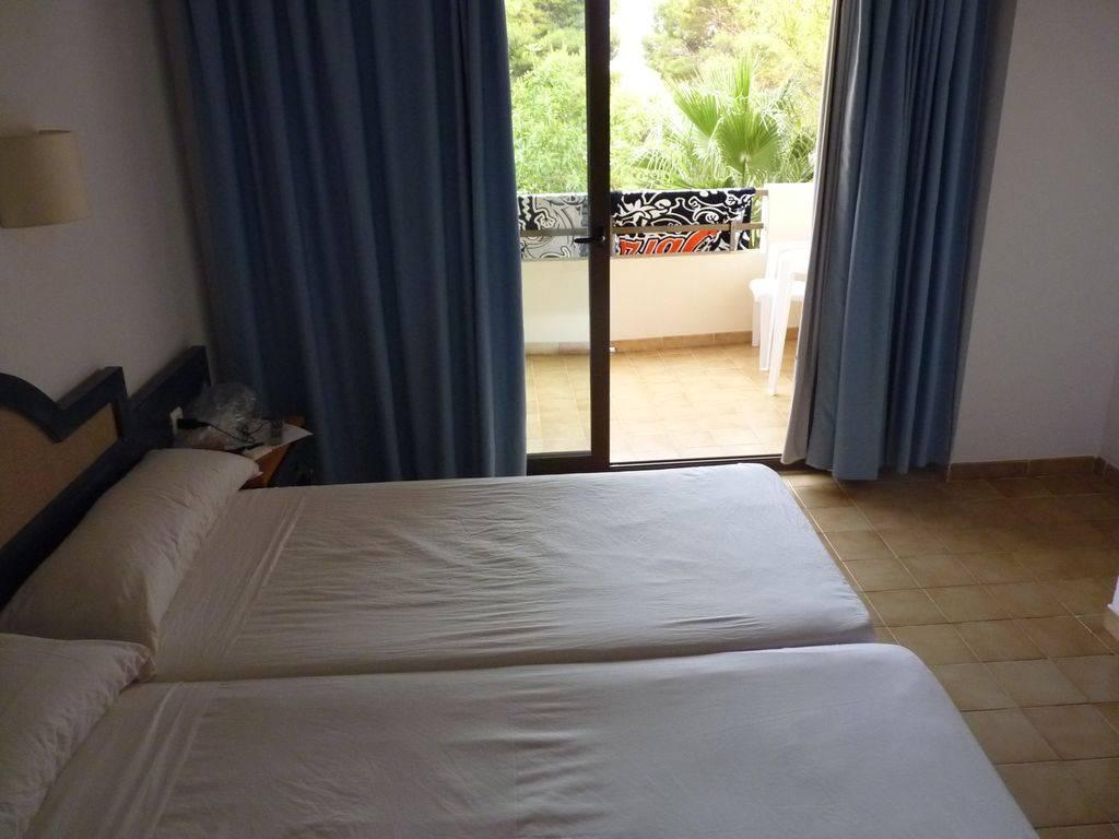 Barcelona-Ibiza-Mallora August 2012 P1190424