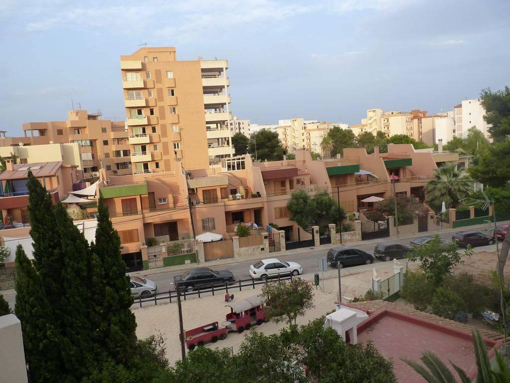 Barcelona-Ibiza-Mallora August 2012 P1190427