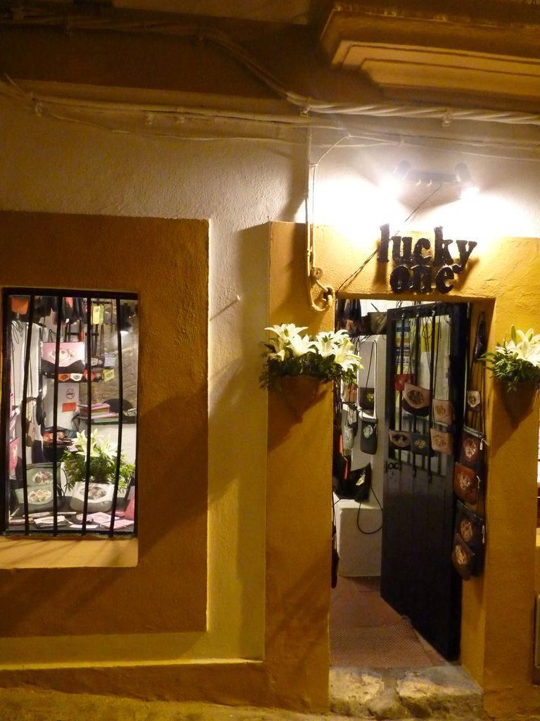Barcelona-Ibiza-Mallora August 2012 P1190470