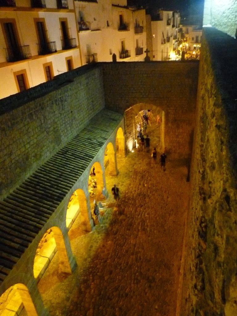 Barcelona-Ibiza-Mallora August 2012 P1190473