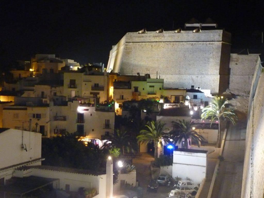 Barcelona-Ibiza-Mallora August 2012 P1190478