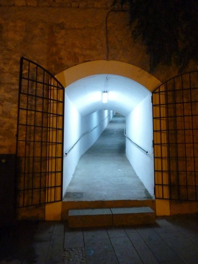 Barcelona-Ibiza-Mallora August 2012 P1190506