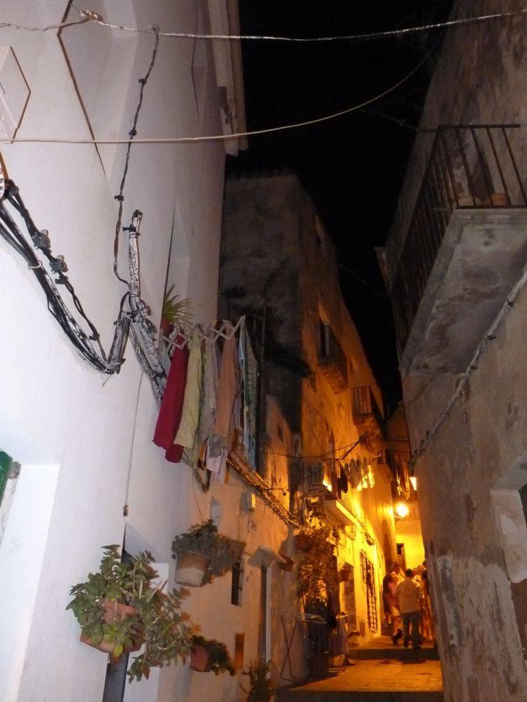 Barcelona-Ibiza-Mallora August 2012 P1190525
