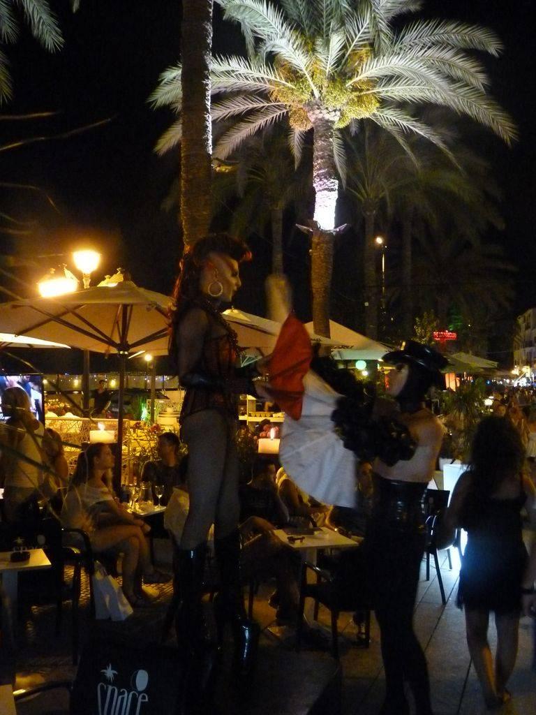 Barcelona-Ibiza-Mallora August 2012 P1190546