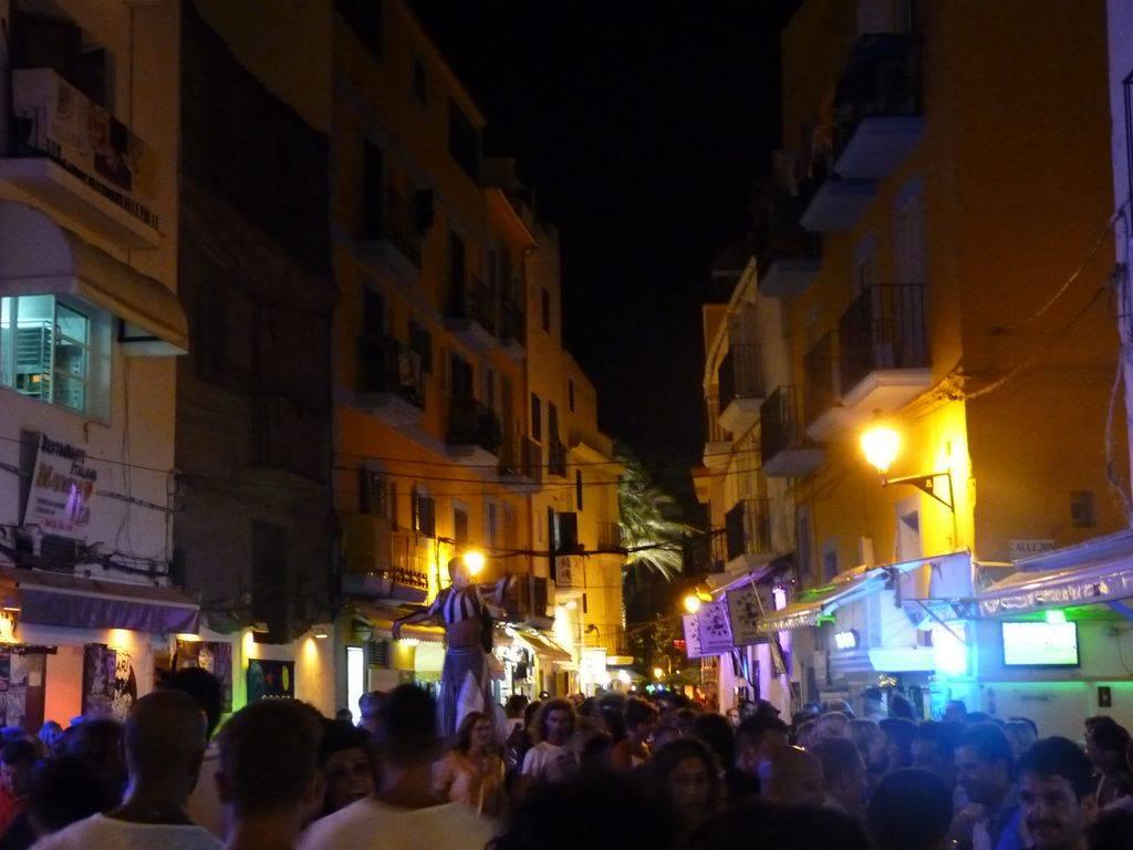 Barcelona-Ibiza-Mallora August 2012 P1190555