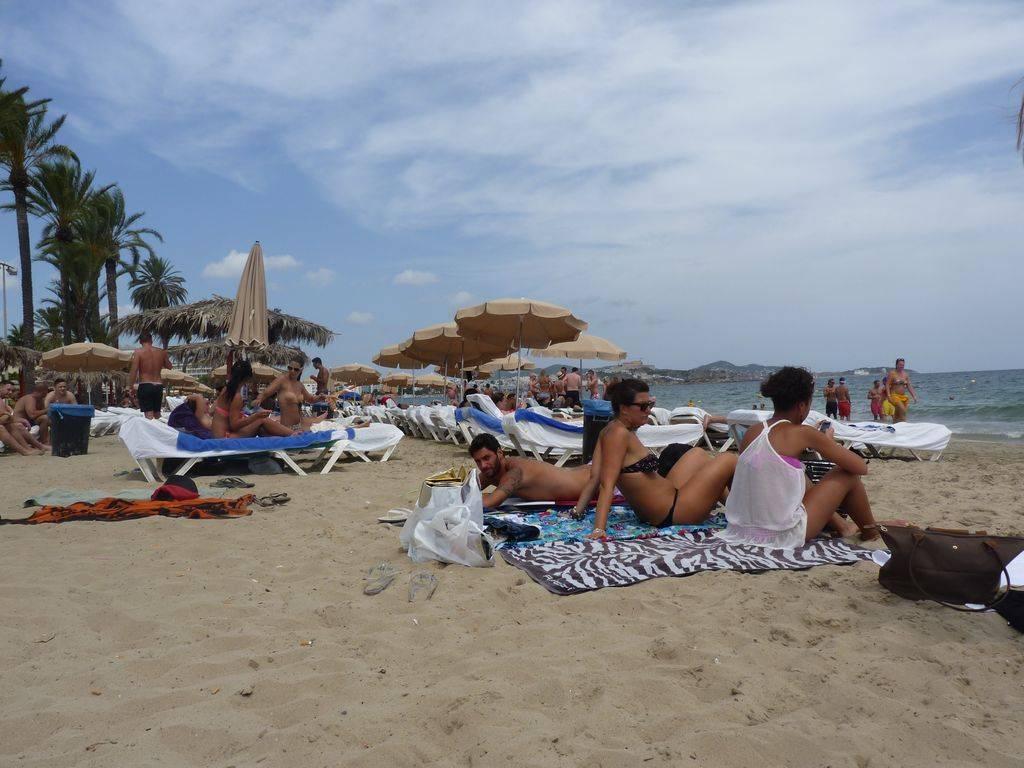 Barcelona-Ibiza-Mallora August 2012 P1190575
