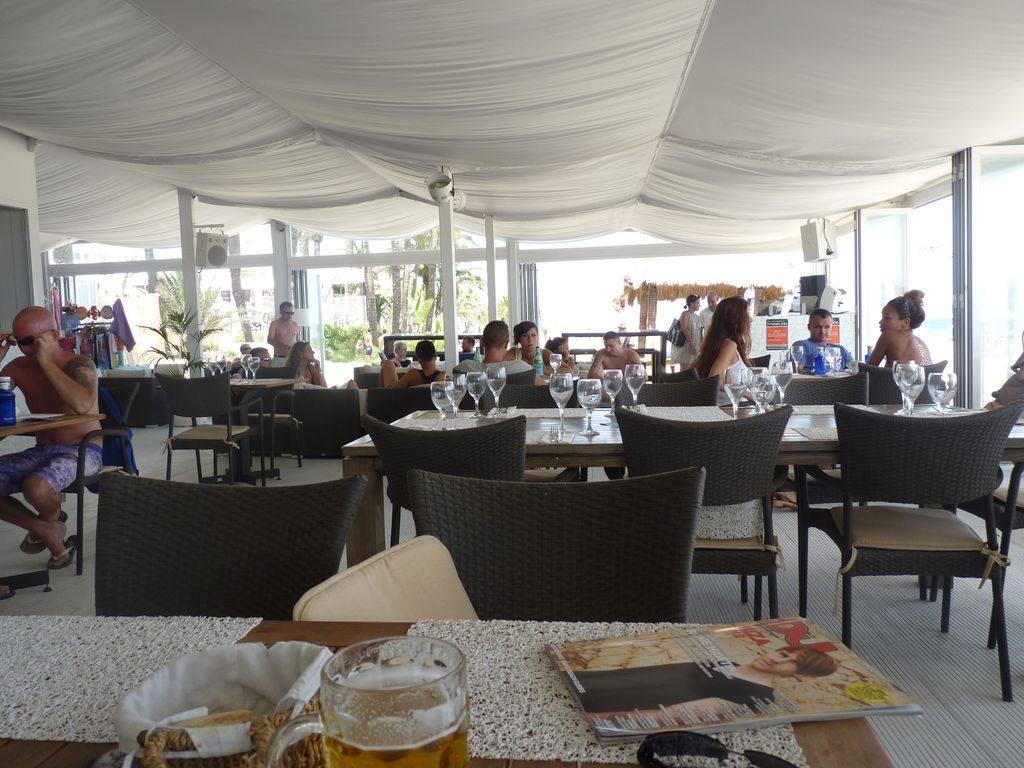 Barcelona-Ibiza-Mallora August 2012 P1190580