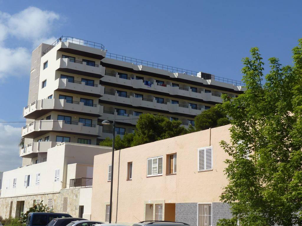 Barcelona-Ibiza-Mallora August 2012 P1190589