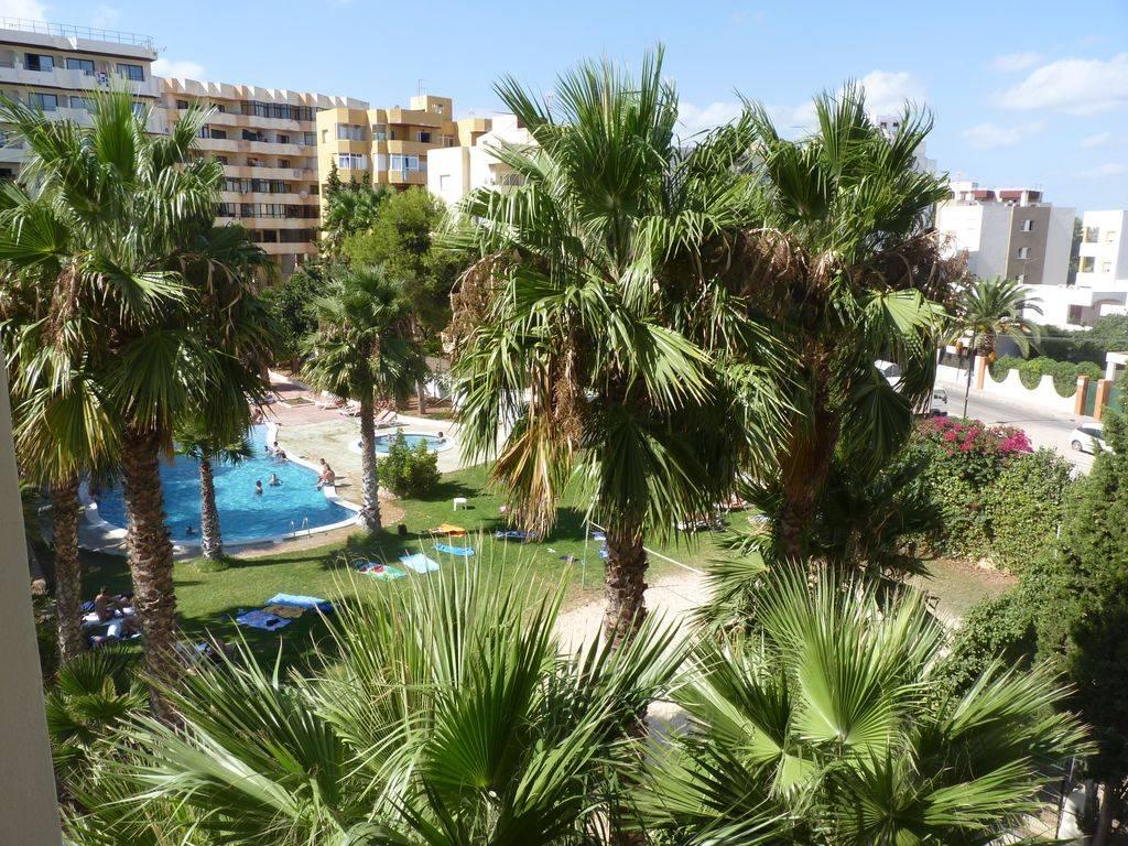 Barcelona-Ibiza-Mallora August 2012 P1190594