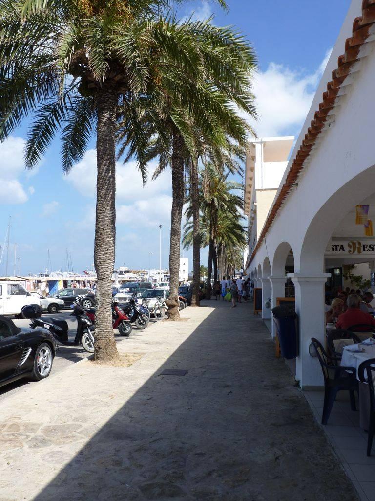 Barcelona-Ibiza-Mallora August 2012 P1190774