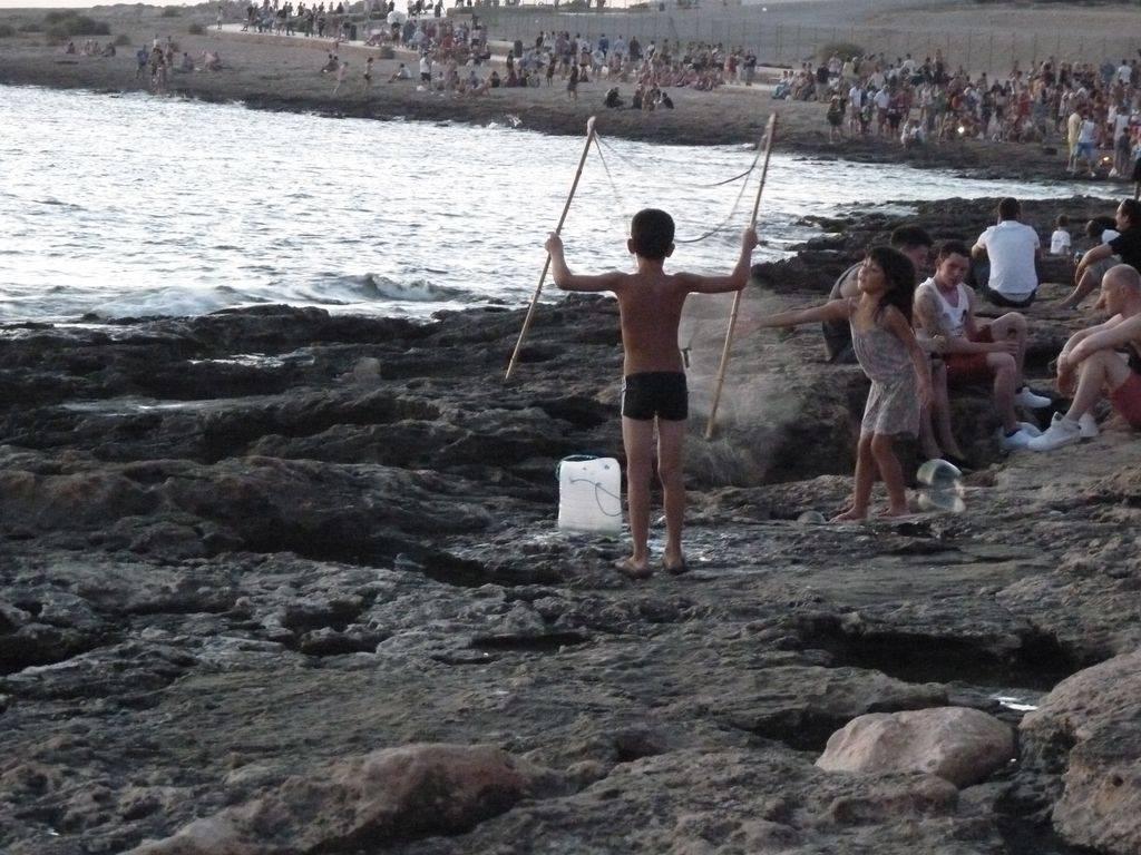 Barcelona-Ibiza-Mallora August 2012 P1190834