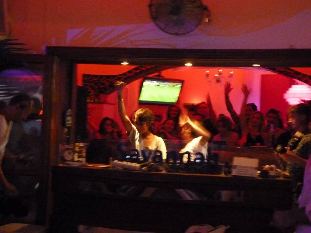 Barcelona-Ibiza-Mallora August 2012 P1190845