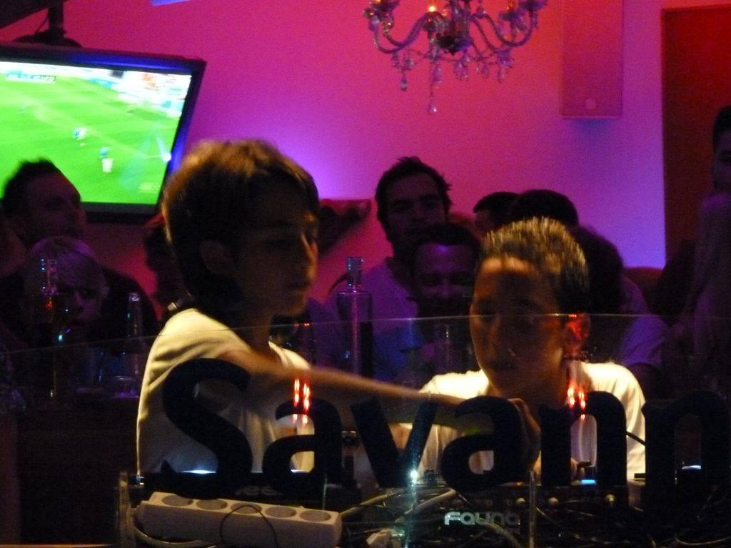 Barcelona-Ibiza-Mallora August 2012 P1190855