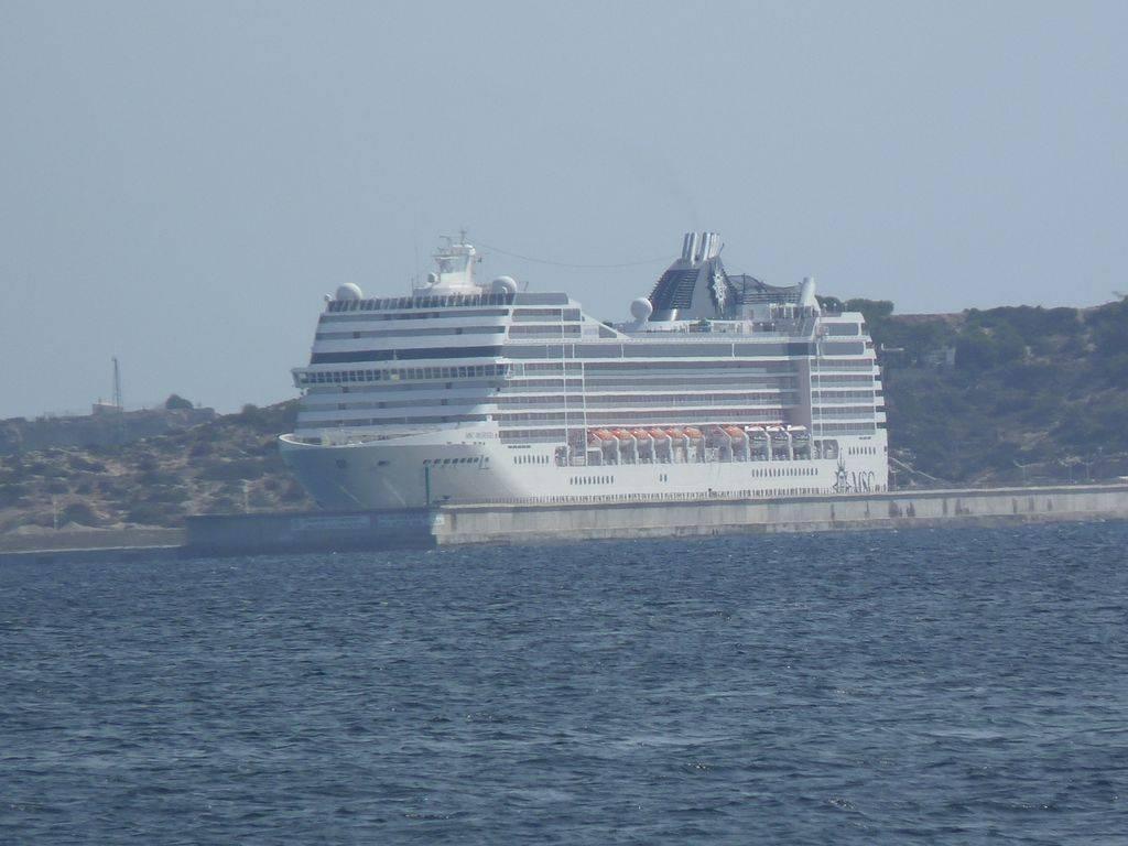 Barcelona-Ibiza-Mallora August 2012 P1190882