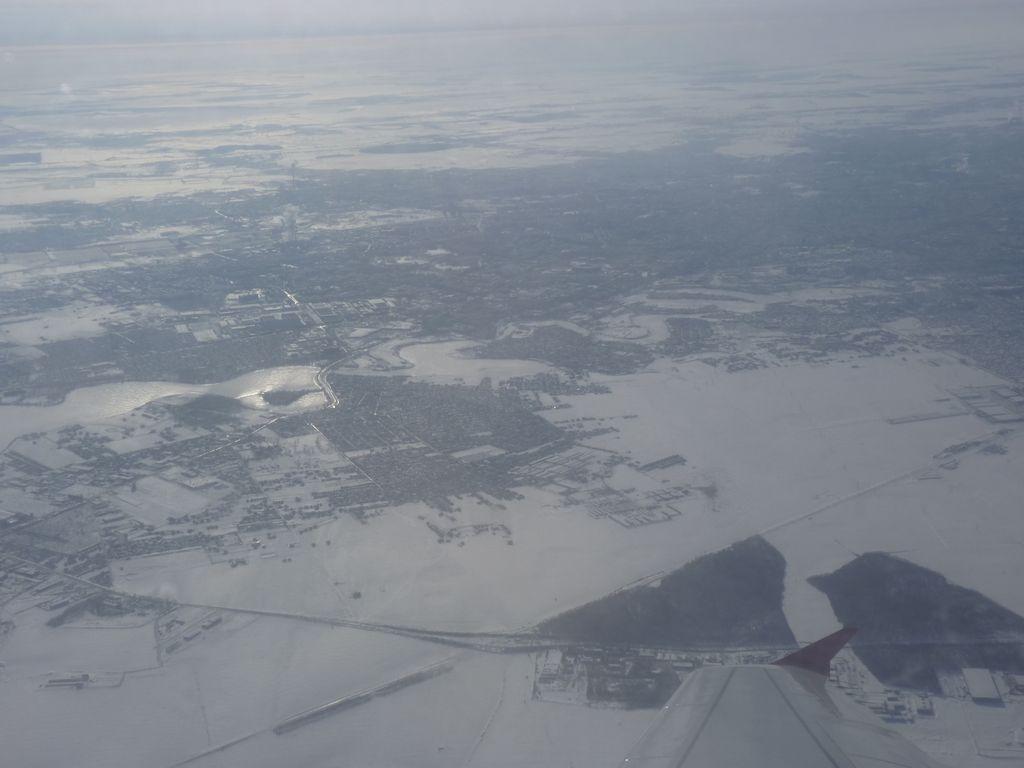 Toscana si Emilia-Romagna iarna It2012_005_zpsf56b4e11