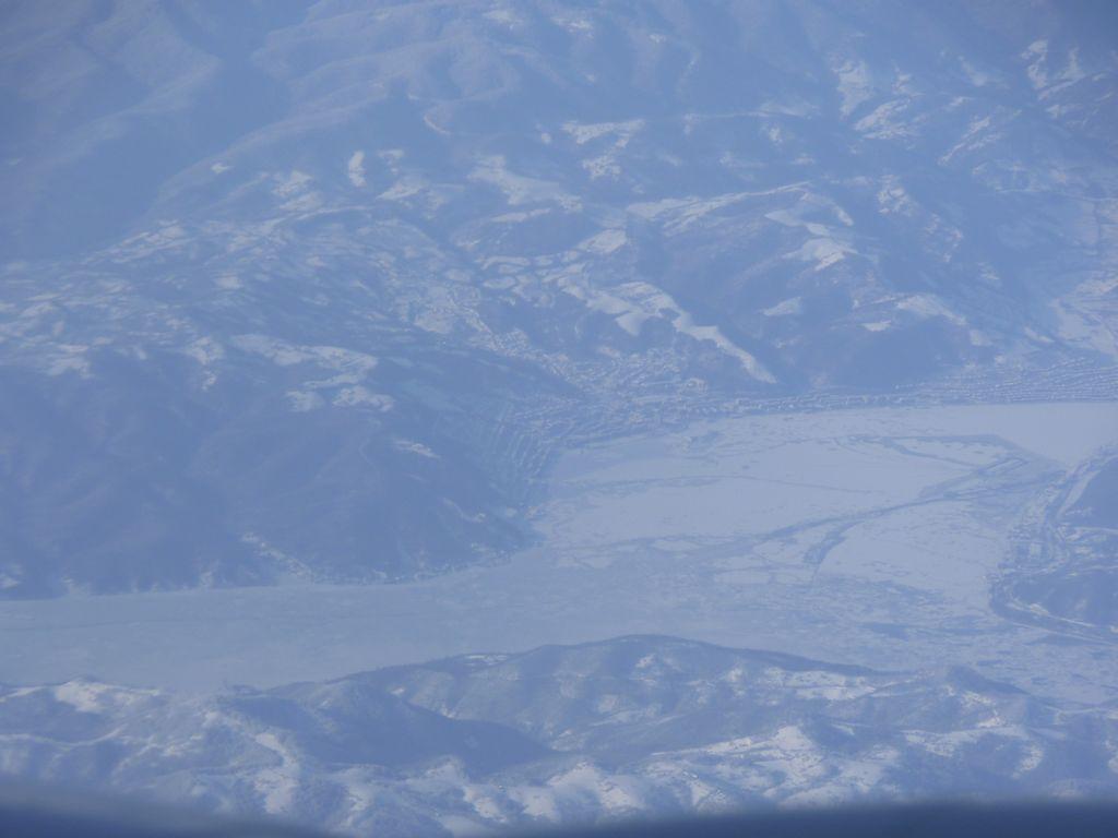 Toscana si Emilia-Romagna iarna It2012_010_zpsb655c20b