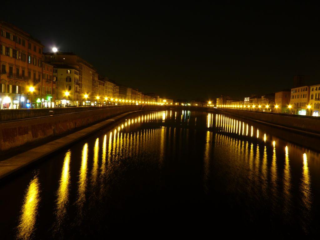 Toscana si Emilia-Romagna iarna It2012_013_zpsf6179ae9