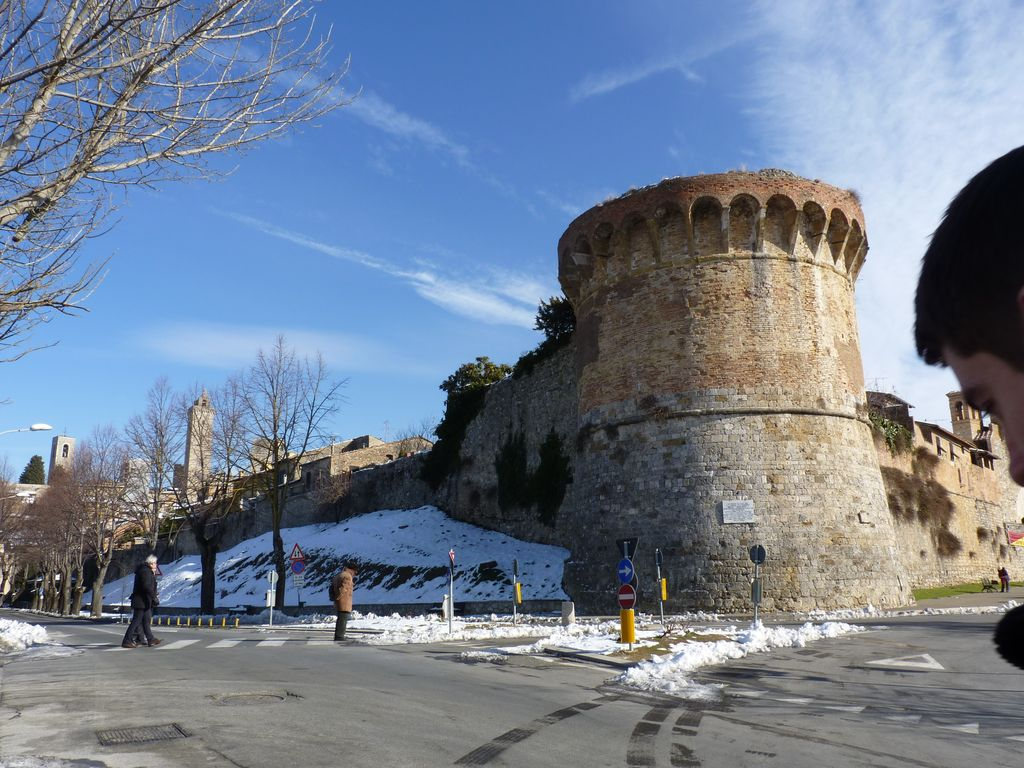 Toscana si Emilia-Romagna iarna It2012_015_zps69a3f102