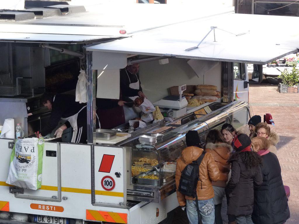 Toscana si Emilia-Romagna iarna It2012_019_zps0d791f08