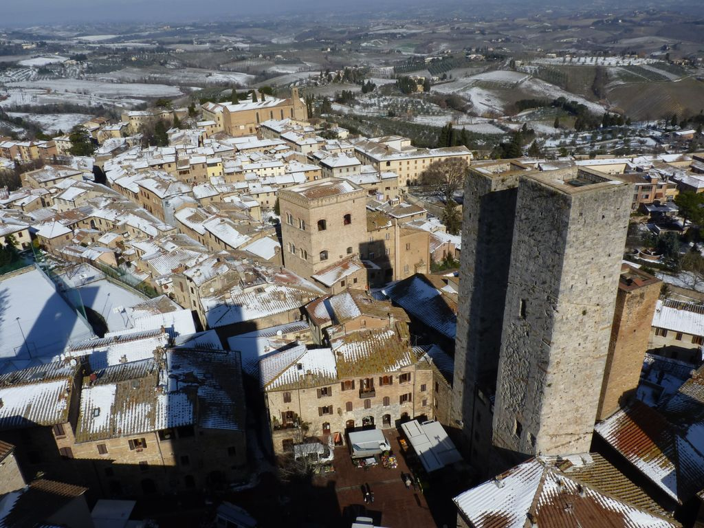 Toscana si Emilia-Romagna iarna It2012_027_zpsc9b29e54