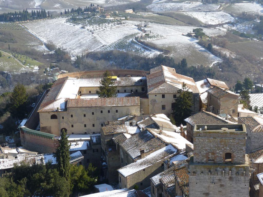 Toscana si Emilia-Romagna iarna It2012_028_zpsb1d82da6