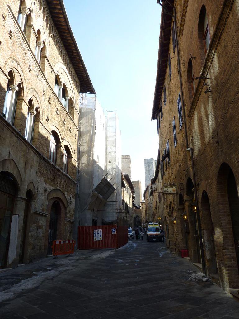 Toscana si Emilia-Romagna iarna It2012_031_zps041102e4