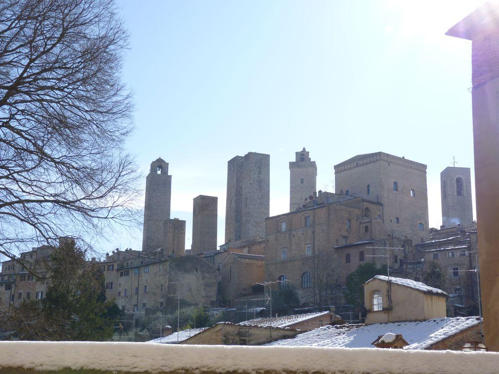 Toscana si Emilia-Romagna iarna It2012_032_zps3cb27bd8