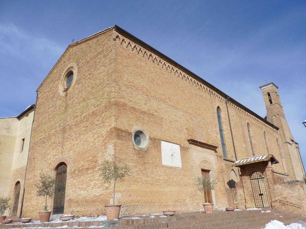 Toscana si Emilia-Romagna iarna It2012_034_zps0e96f85d