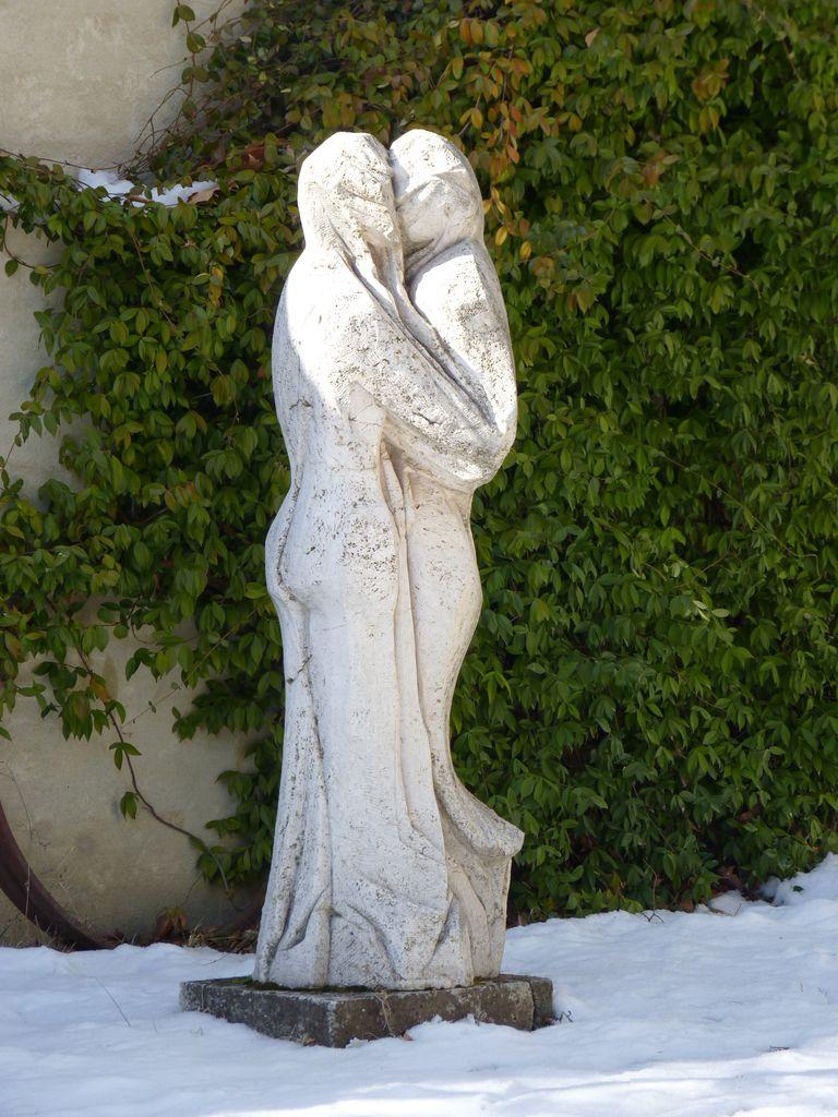 Toscana si Emilia-Romagna iarna It2012_035_zps3a3298e9