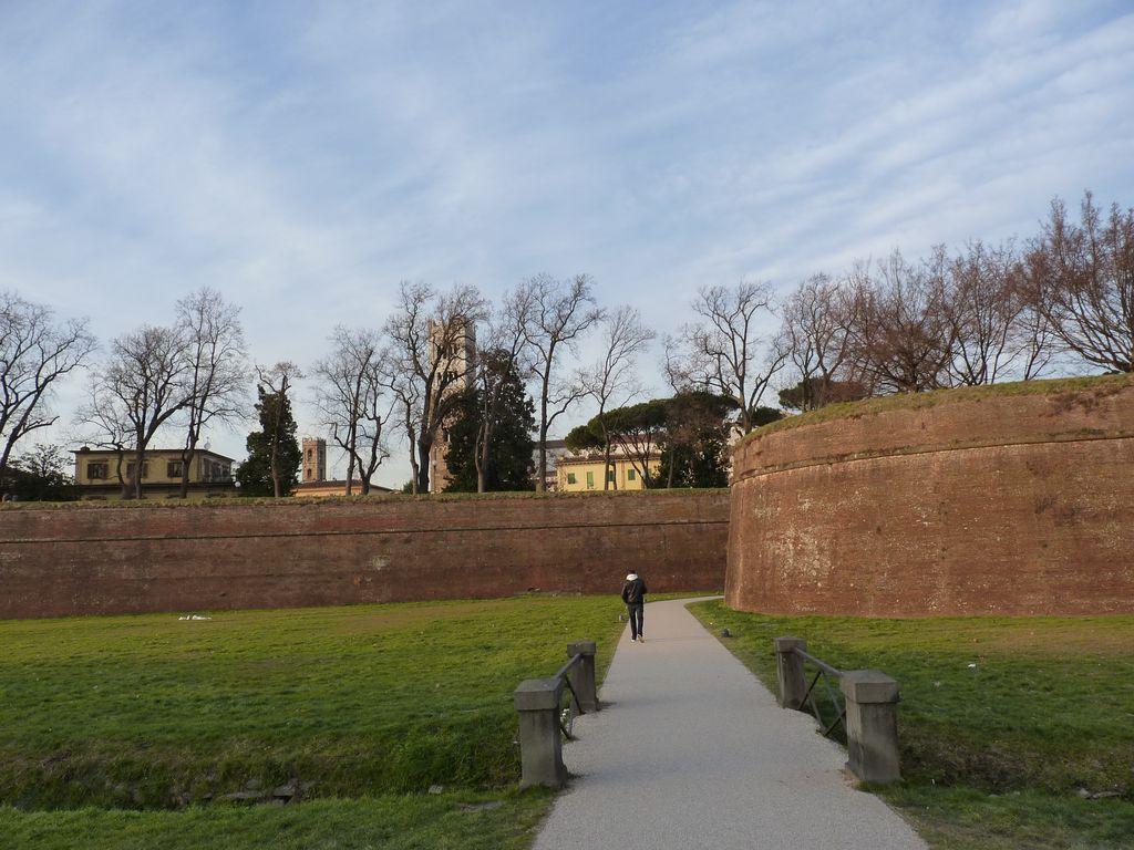 Toscana si Emilia-Romagna iarna It2012_037_zps6031adb9