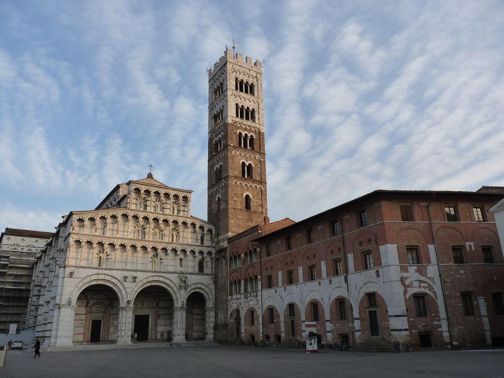 Toscana si Emilia-Romagna iarna It2012_039_zpsb21f79c1