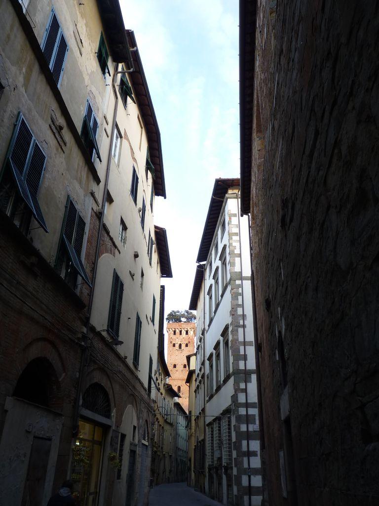 Toscana si Emilia-Romagna iarna It2012_041_zps605857ee