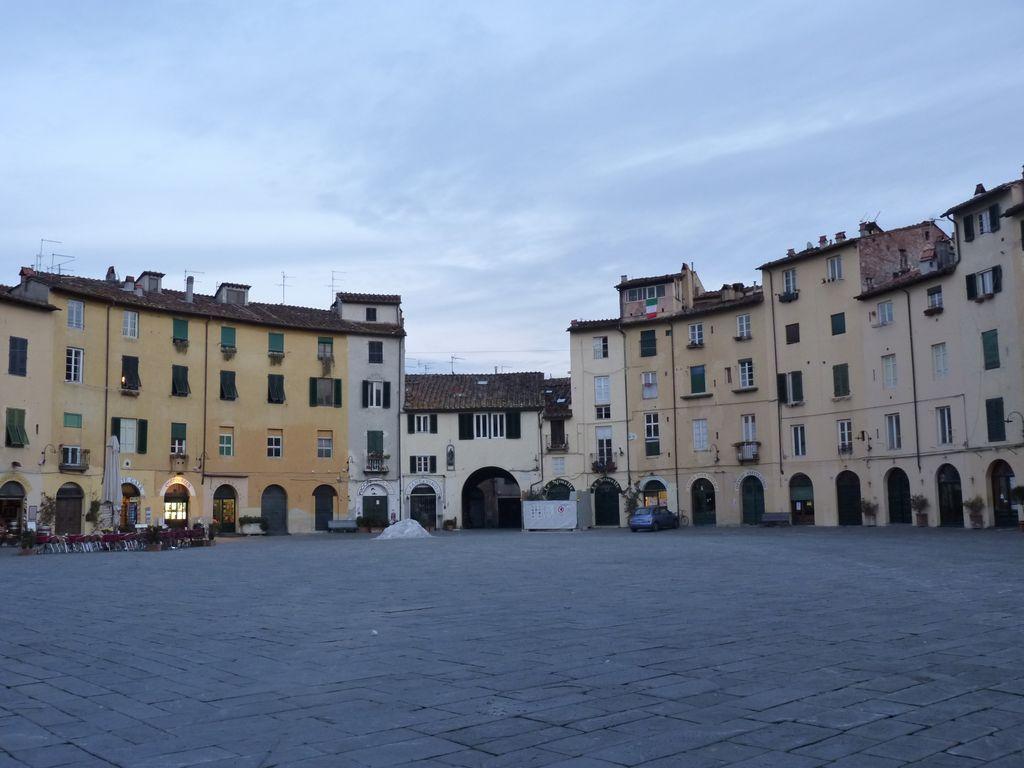 Toscana si Emilia-Romagna iarna It2012_043_zps6cd959b1