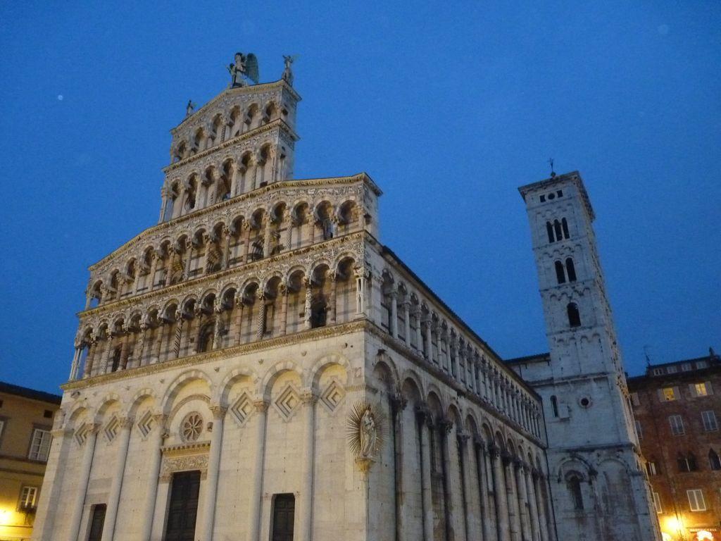 Toscana si Emilia-Romagna iarna It2012_044_zps23e36e91