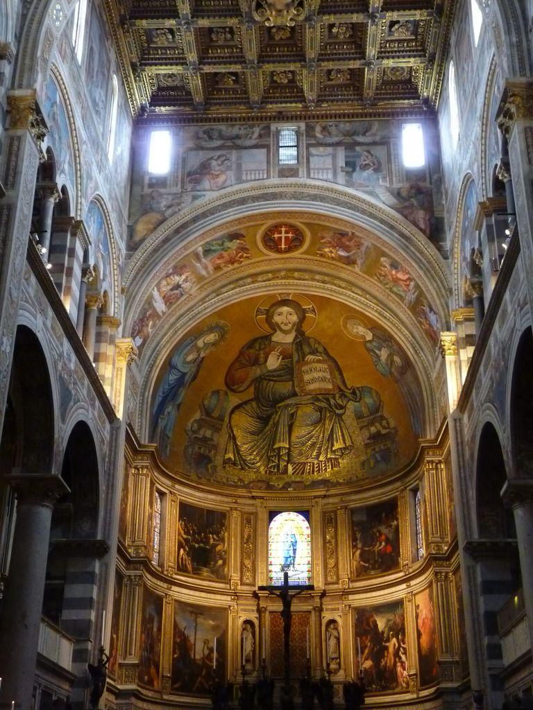 Toscana si Emilia-Romagna iarna It2012_052_zpsabaababb