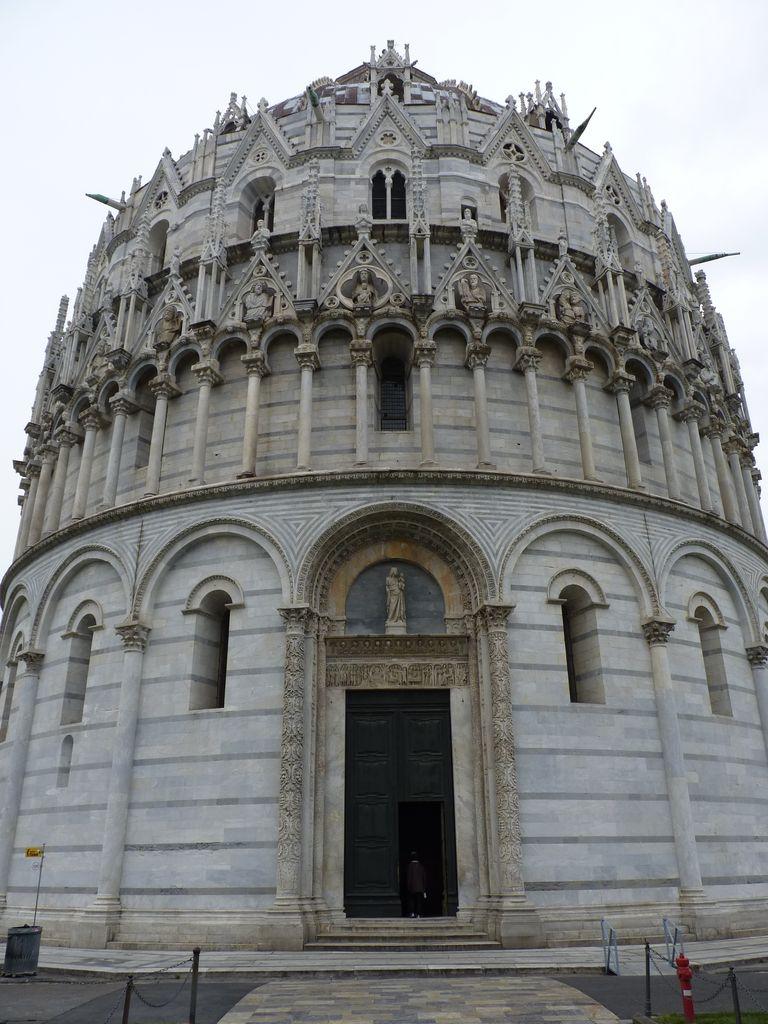 Toscana si Emilia-Romagna iarna It2012_054_zps966d5f86