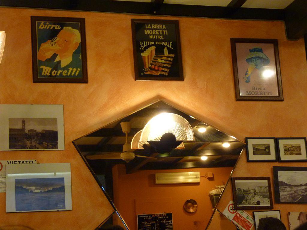 Toscana si Emilia-Romagna iarna It2012_061_zpsefbb86fd