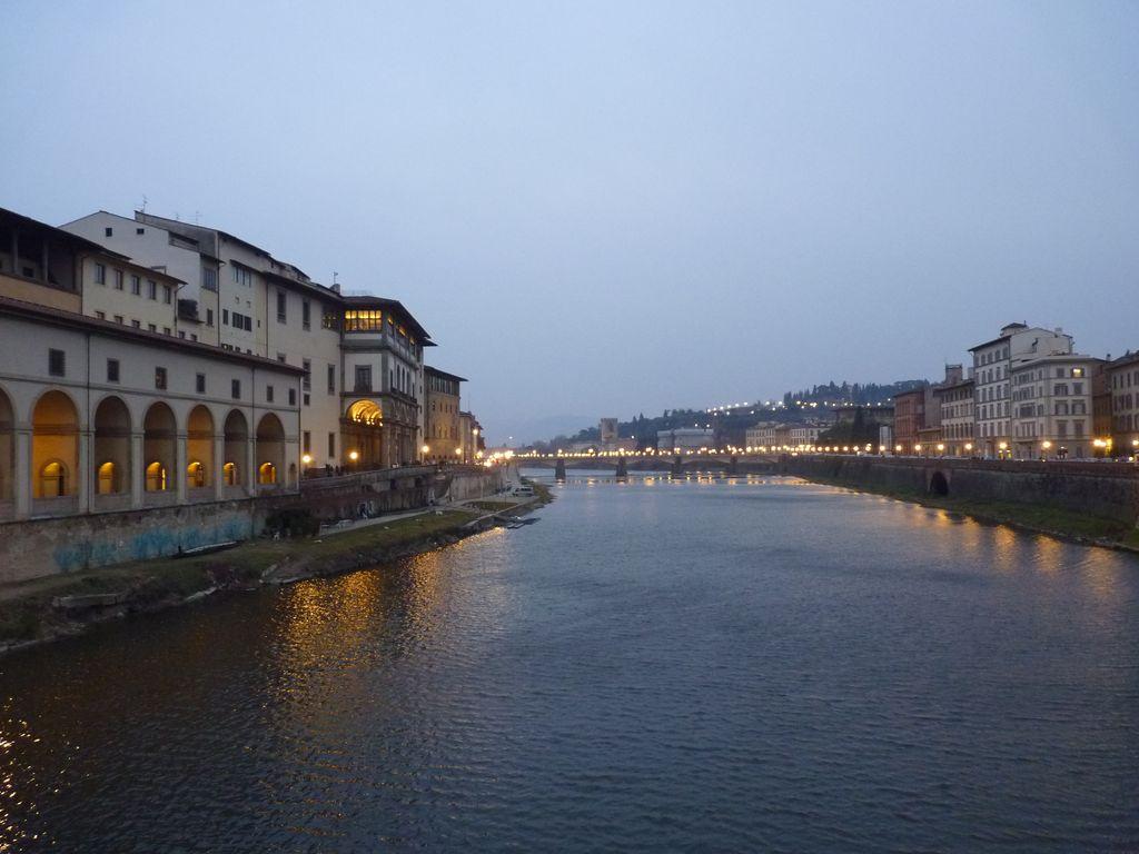Toscana si Emilia-Romagna iarna It2012_067_zps9e4053a5
