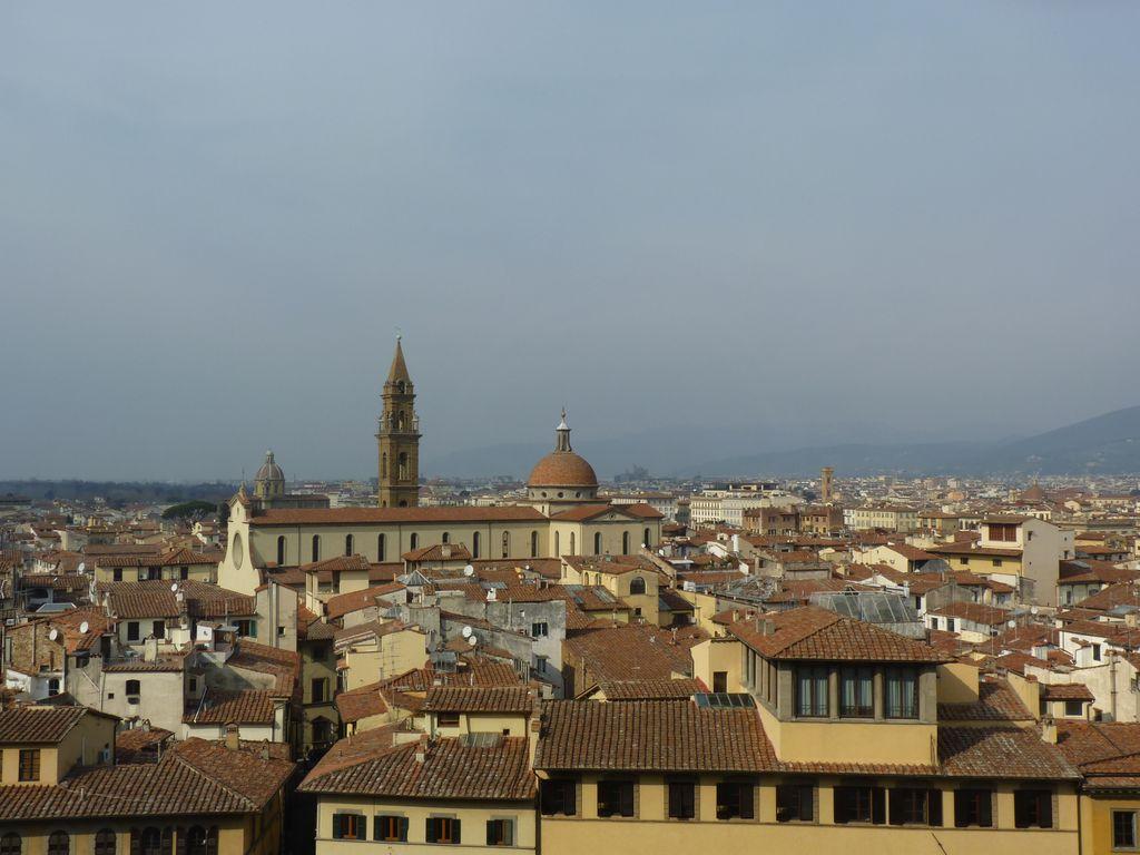 Toscana si Emilia-Romagna iarna It2012_071_zps67fc1a0f