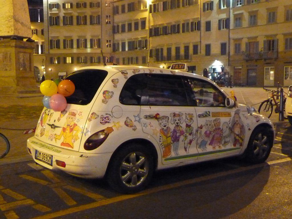 Toscana si Emilia-Romagna iarna It2012_081_zpsa4488d51