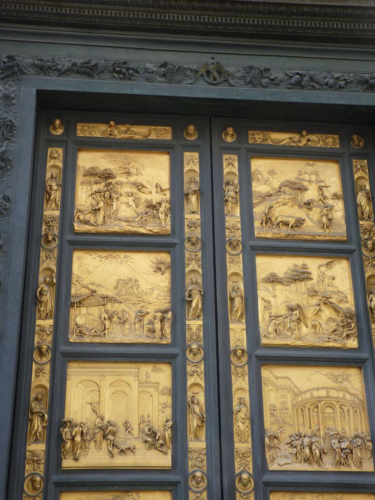 Toscana si Emilia-Romagna iarna It2012_085_zpsc7b72edb