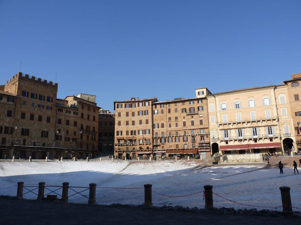 Toscana si Emilia-Romagna iarna It2012_098_zpsebaacb1d