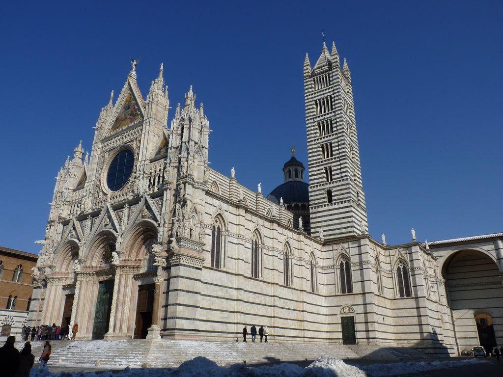 Toscana si Emilia-Romagna iarna It2012_100_zps387f2baa