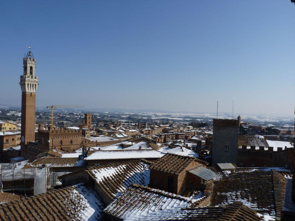 Toscana si Emilia-Romagna iarna It2012_113_zpsbd0da23f