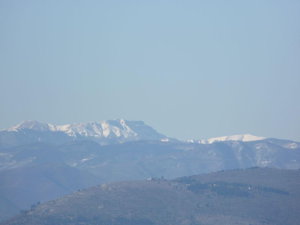 Toscana si Emilia-Romagna iarna It2012_131_zpsa722361f