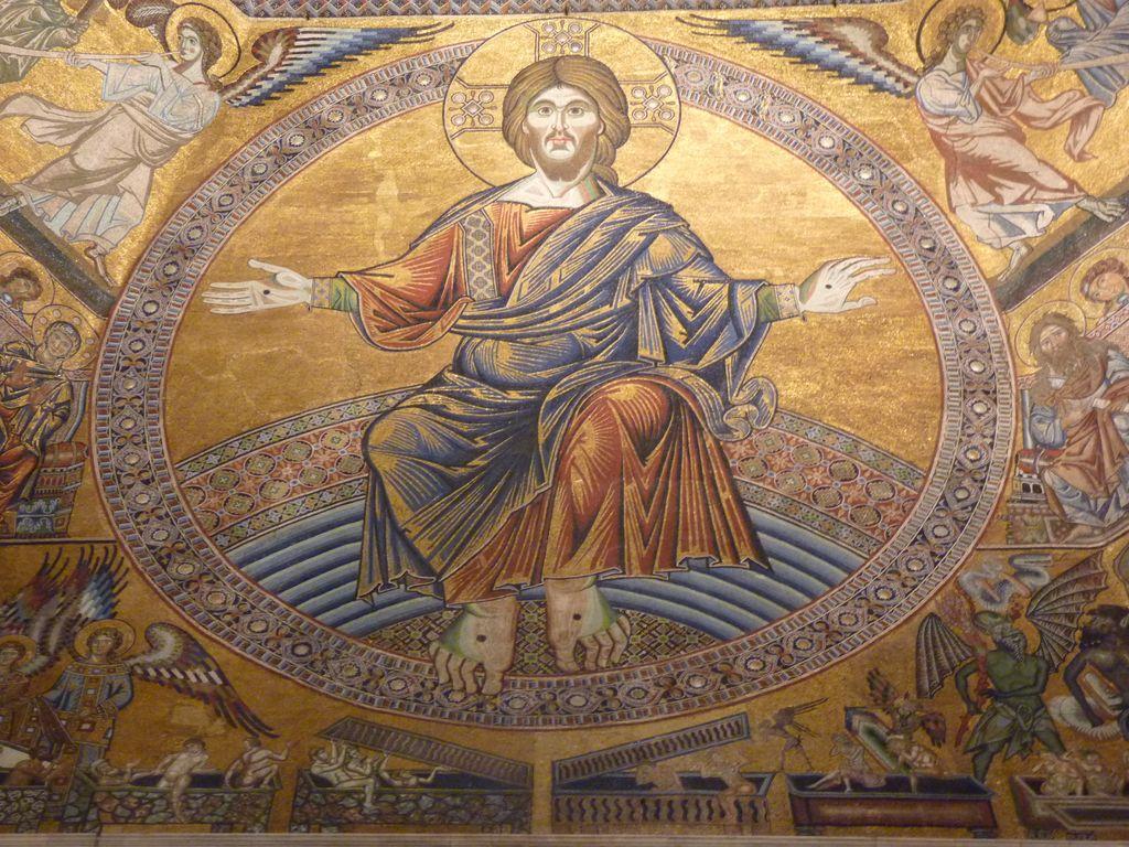 Toscana si Emilia-Romagna iarna It2012_137_zps7deddba2