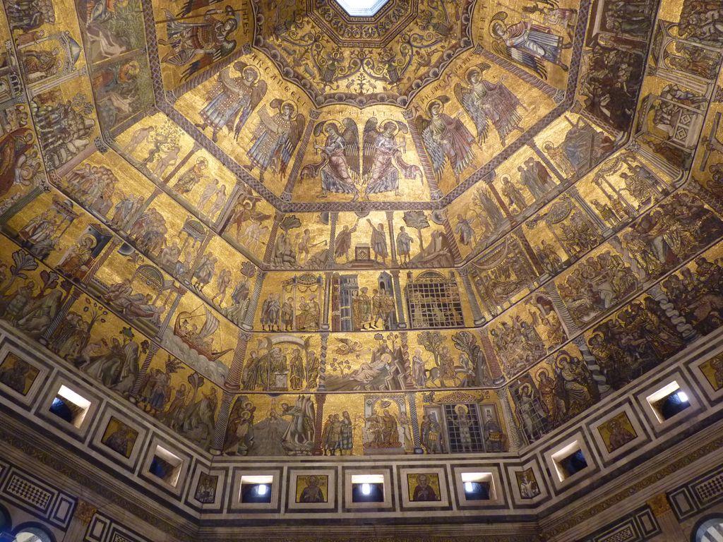 Toscana si Emilia-Romagna iarna It2012_140_zps21c16aec